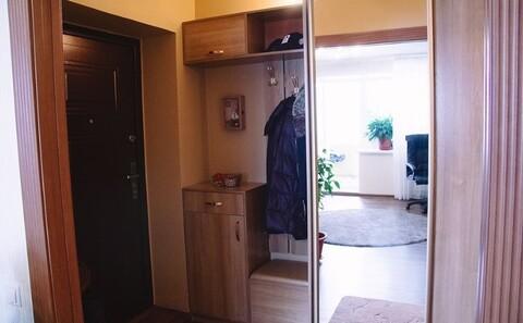 2-к квартира ул. Балтийская, 19 - Фото 3