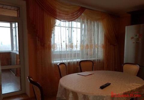 Аренда квартиры, Хабаровск, Уссурийский б-р. - Фото 4