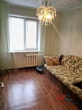 Продажа квартиры, Тверь, Ногина б-р. - Фото 4