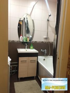 Продаю отличную квартиру на Автозаводе - Фото 3