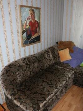 Сдается 3х к.квартира в старых Химках - Фото 1