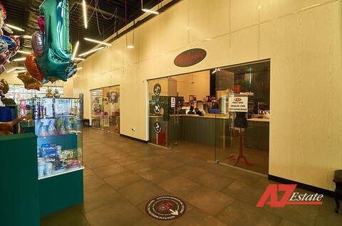 Аренда магазина 89 кв.м в Химках, ТЦ Магаз - Фото 4