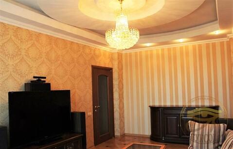 Продается 3к. квартира по ул. Партизанская, 2 - Фото 2
