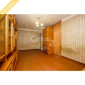 Продается 1 - комнатная квартира на пл. Гагарина, д. 2 - Фото 2