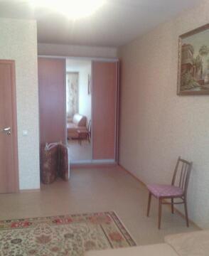 Сдается 1 к.квартира в Химках - Фото 2