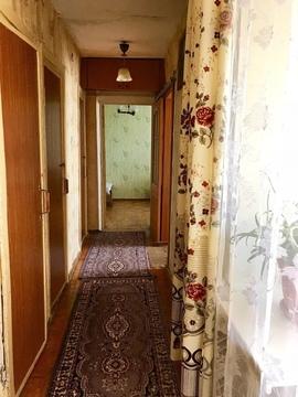 2-комнатная квартира на Суздальском проспекте 30 - Фото 2