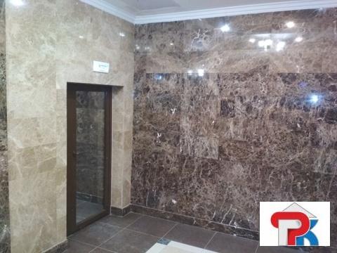 Продажа квартиры, Сосенки, Сосенское с. п, Ясеневая - Фото 3