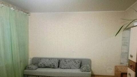1 комнатная квартира в Тюмени, ул. Жуковского, д. 80 - Фото 2