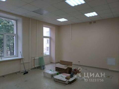 Аренда офиса, Киров, Ул. Красноармейская - Фото 2