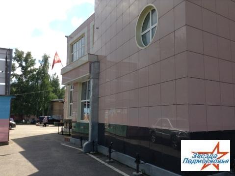 Сдаётся помещение в центральной части города Дмитрова под офисы, салон - Фото 1