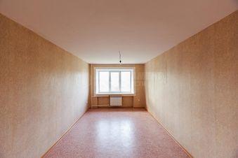 Продажа комнаты, Астрахань, Улица 1-я Перевозная - Фото 2