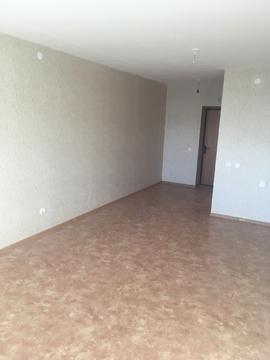 Продам 1 комнатную квартиру мкр. Солнечный ж/к Снегири - Фото 4