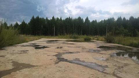 Земельные участки, ул. Верхненабережная, д.43 к.А - Фото 3