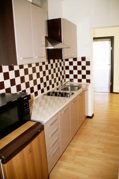 Квартира на Щорса - Фото 3