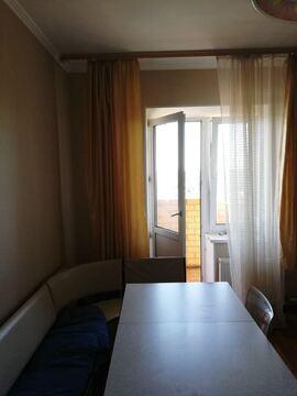 2-комнатная квартира, Апрелевка - Фото 5