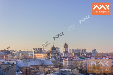 Продается 5к.кв, Каменноостровский - Фото 3
