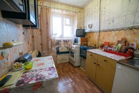 Квартира, Мурманск, Североморское - Фото 4
