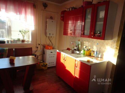 Продажа дома, Димитровград, Ул. Фестивальная - Фото 2