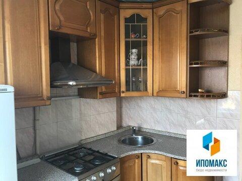 Продается 2-ая квартира в д.Яковлевское - Фото 1