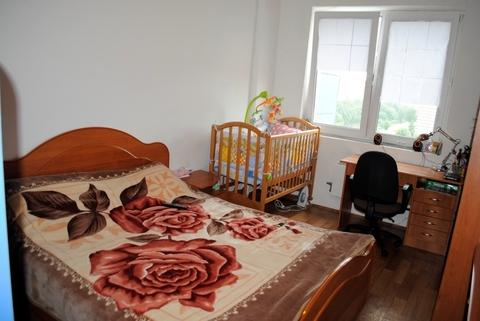 В продаже 2-х комнатная квартира Лукино-Варино - Фото 1