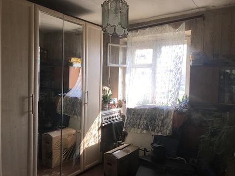 3к квартира в Щелково - Фото 4