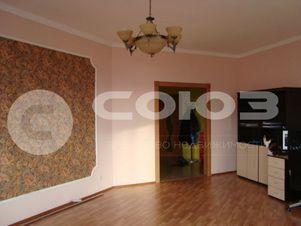 Продажа квартиры, Нижневартовск, Ул. Мусы Джалиля - Фото 2