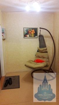 Предлагается к продаже замечательная просторная 3-комнатная квартира - Фото 5