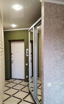 Сдается 1- комнатная квартира на ул.Лунная 30а, Черемушки 2 - Фото 3