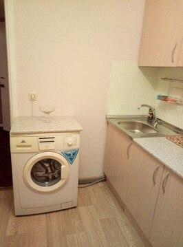 Сдается двухкомнатная квартира, после ремонта(косметика) - Фото 2