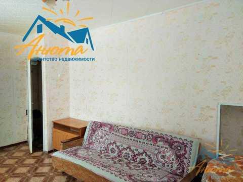 Продажа 2 комнатной квартиры в городе Жуков улица Жабо 9 - Фото 4