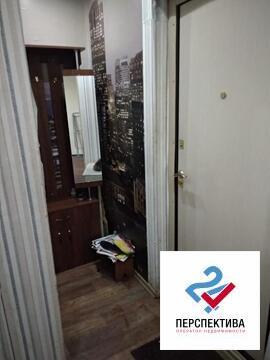 Аренда квартиры, Егорьевск, Егорьевский район, 6 микрорайон. - Фото 4