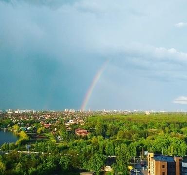 Продаю 3к на Евдокимова - Фото 1