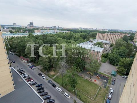 1-комн. квартира, Мытищи, ул Институтская 2-я, 24 - Фото 3
