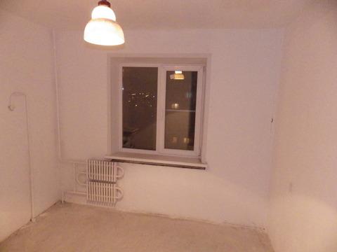 Продаётся 1к квартир по улице Ушинского, д. 19 - Фото 5