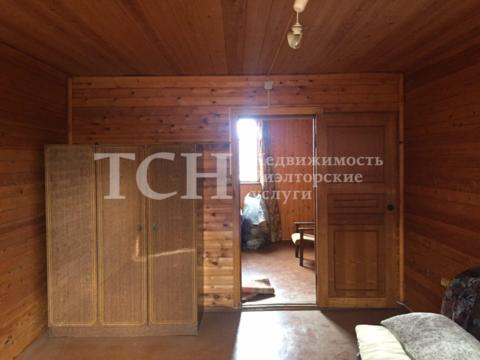 Участок, Щелковский, СНТ Полет - Фото 5