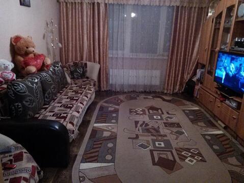 Продается 3-х комнатная квартира в г.Руза с очень хорошим ремонтом - Фото 5