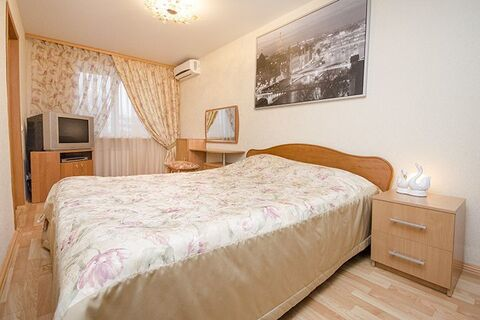 Аренда квартиры, Великий Новгород, Ул. Кочетова - Фото 4