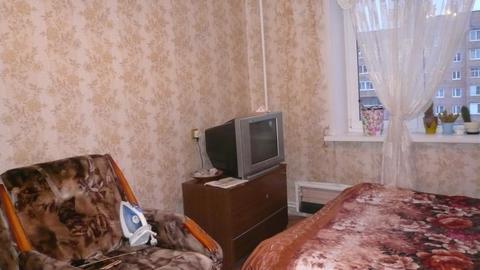 2-х комнатная квартира в Кашире 3, ул. Ленина, д.15 , к.2 - Фото 4