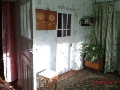 Продажа дома, Украинка, Симферопольский район - Фото 1