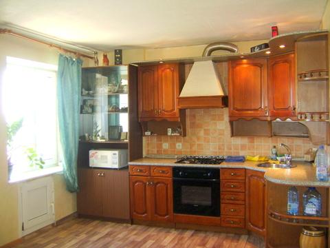 Продается 2-х комнатная квартира в г.Щелково, Пролетарский пр-т д.1 - Фото 2