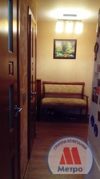 Квартира, пр-кт. Московский, д.153 - Фото 4