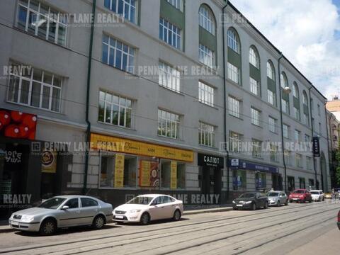 Продается офис в 3 мин. пешком от м. Менделеевская - Фото 5