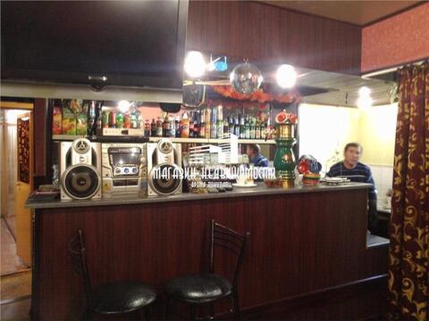 Действующее кафе по ул. Северной (ном. объекта: 1419) - Фото 4