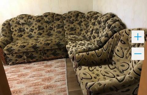 Продам 3-к квартира ул. Гаспринского 103 м2 на 9 этаже - Фото 2