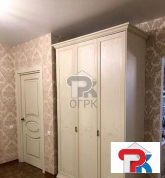 Продажа квартиры, Ромашково, Одинцовский район, Район Одинцовский - Фото 5