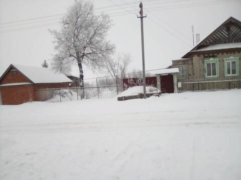 Продаю дом в д.Большой Югуть Ядринского района - Фото 3