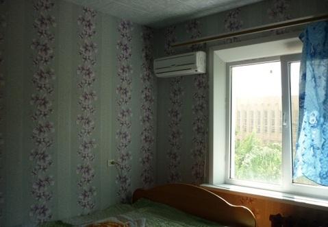 Продажа квартиры, Астрахань, Н. Островского - Фото 5