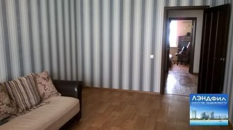 2 комнатная квартира, Кондакова, 48 а, Энгельс - Фото 2