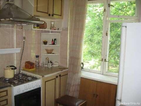Квартира ул. Шейнкмана 45 - Фото 2
