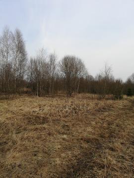 Продажа участка, Обнинск, Калужская область - Фото 1
